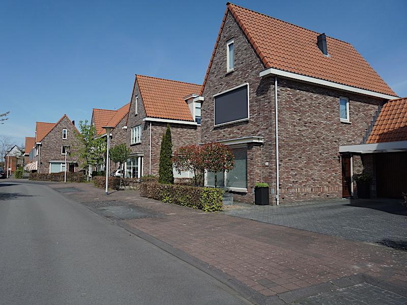Wat doet een makelaar in Zwolle