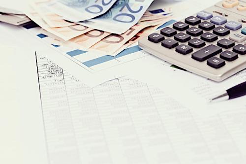 Wat is een taxatie? NLVERHUIST