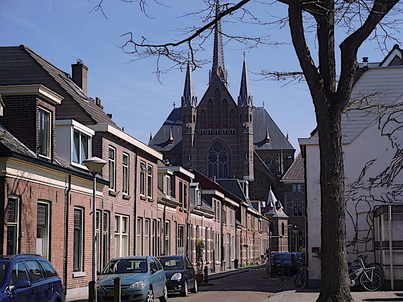Wat is mijn huis in Zwolle waard?