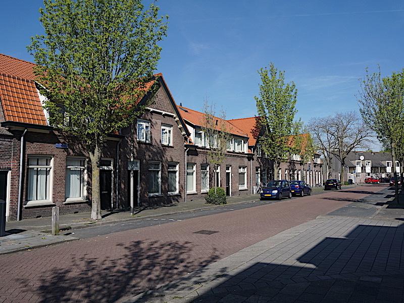 Wat kost een makelaar in Zwolle?