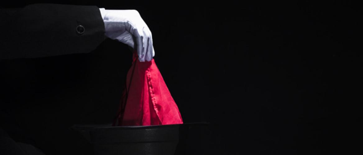 Wat zijn de meest gebruikte trucs van makelaars?