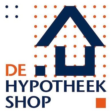 De Hypotheekshop Zwolle
