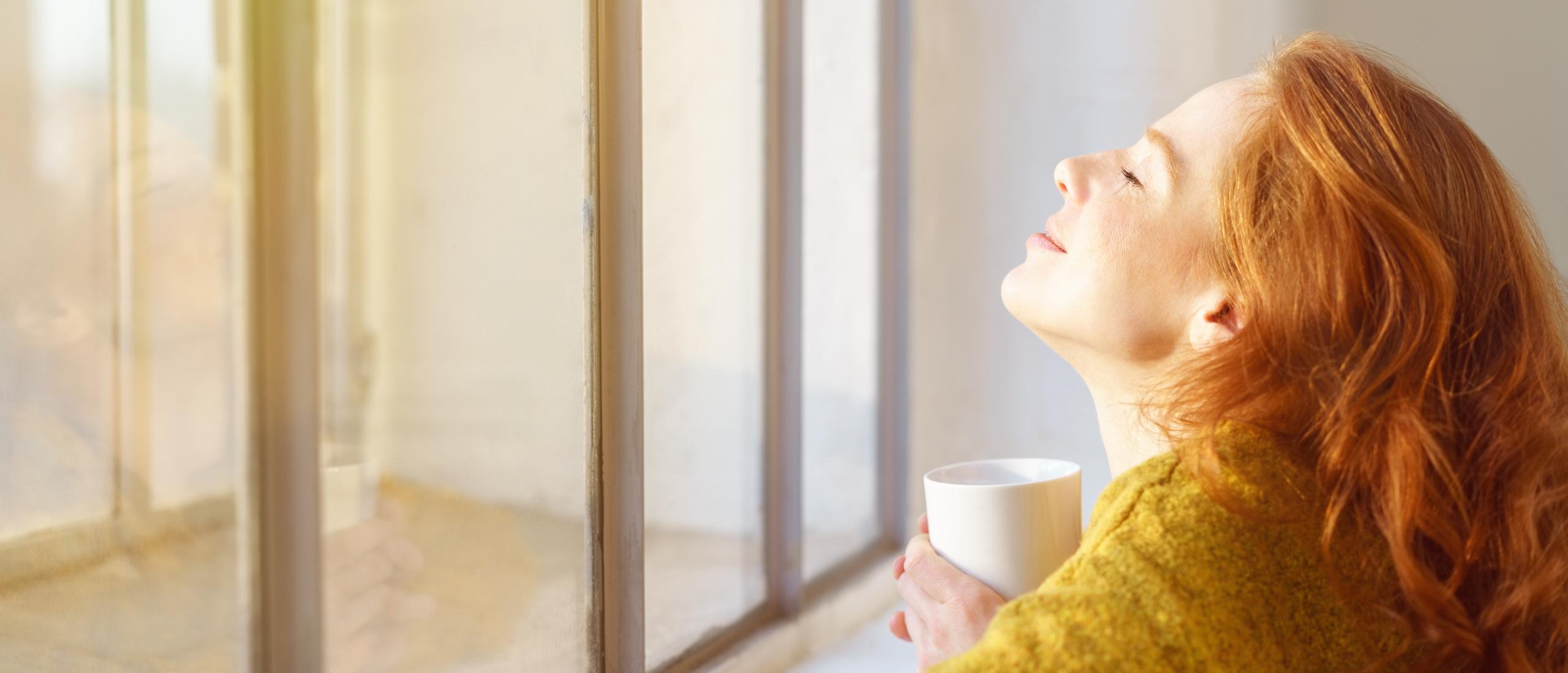 Mijn ervaring na een jaar cafeïnevrije koffie drinken