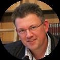 Jan van de Scheur Nostalgisch Wonen, meubelmaker