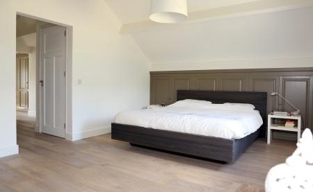 Slaapkamer meubelen op maat
