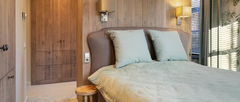 Tips en adviezen bij het kopen van een bed