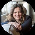 Marleen van de Scheur-Snel landelijk interieur advies