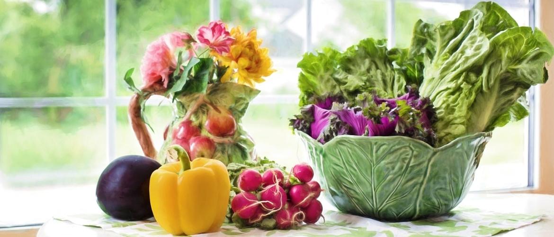 5 ongelofelijk nuttige tips voor uw handgemaakte keuken