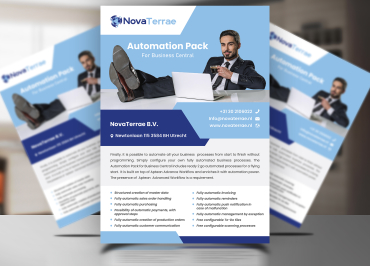 automation-pack-flyer