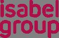 Isabelgroup
