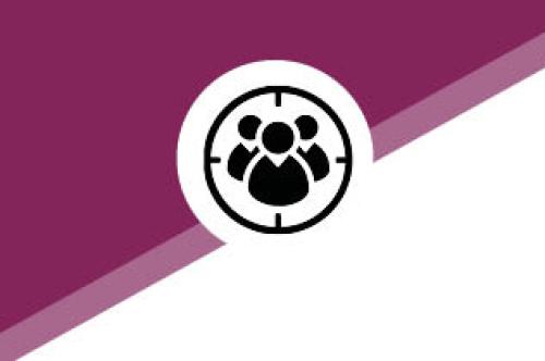 Doelgroep-Nowherdays
