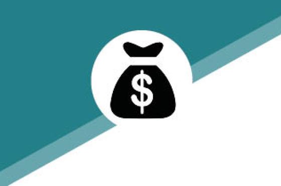 Financien-nowherdays