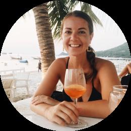 Start Je Online Bedrijf Paulien van Eerdenburg