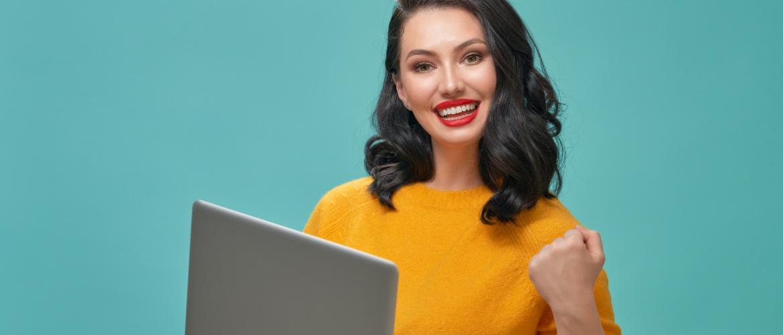 5 Tips voor meer zichtbaarheid met je website