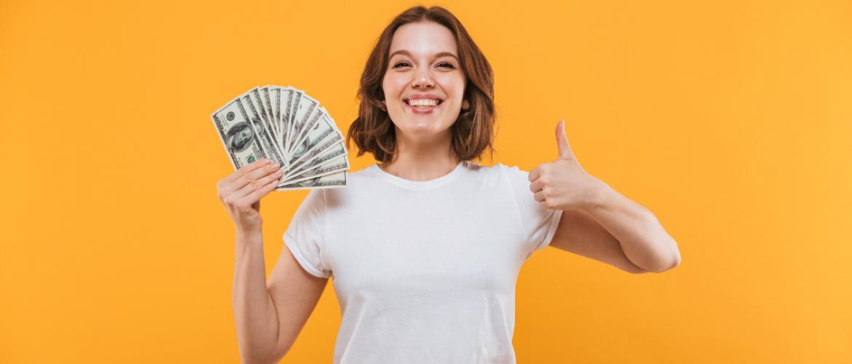 3 Succesvolle manieren om passief inkomen te genereren