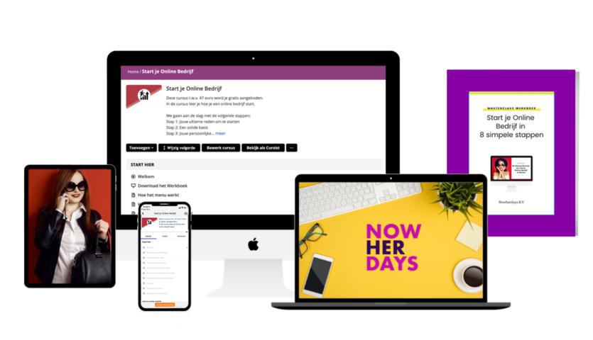 start-je-online-bedrijf-cursus