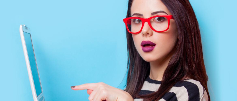 In 8 stappen naar een succesvol online bedrijf