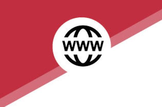 website-nowherdays