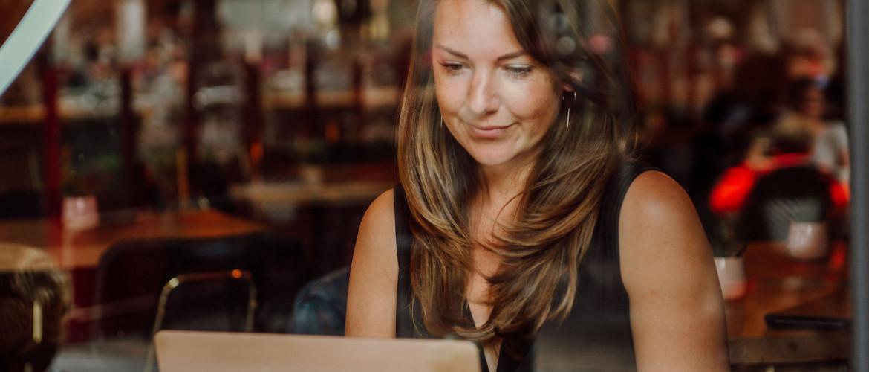 Zo organiseer je een succesvol webinar in 5 stappen