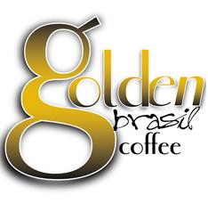 Golden Brasil Group