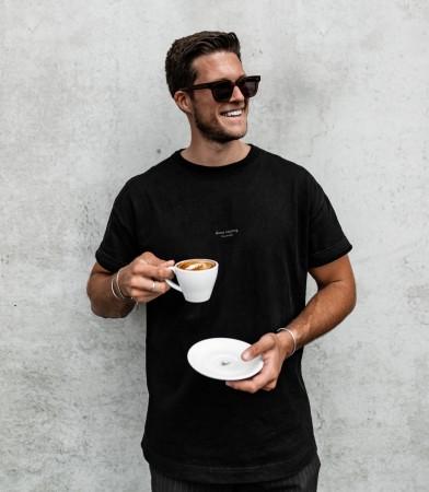 Koffie thuis
