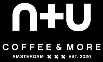 non plus ultra coffee 2