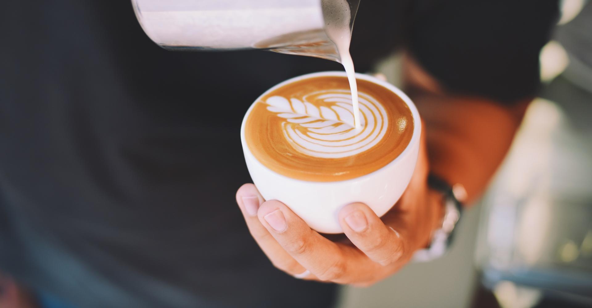 cappuccino-met-golden-brasil-latte-art