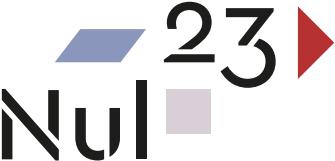 nul23 1