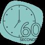Binnen 60 seconden staat jouw Numsy affiliate account klaar voor gebruik