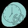 Binnen 60 seconden staat jouw affiliate dashboard klaar