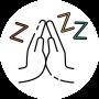De Numsy Earplugs zorgen ervoor dat je zonder prikkels verder kunt slape