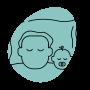 Krijg meer rust met Numsy Slaapcoach