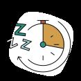 Met Numsy train je gemakkelijk jouw slaapritme