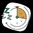 Train gemakkelijk jouw slaapritme met Numsy