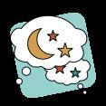Hoe meer dromers Numsy helpt hoe meer succes er behaald wordt