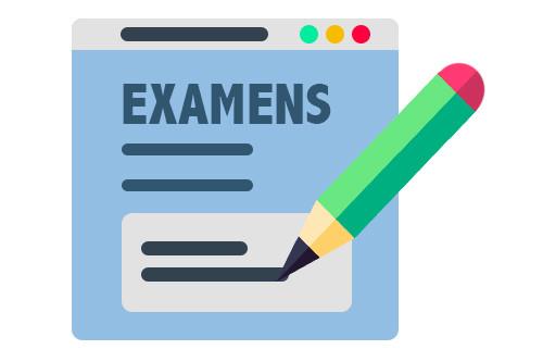 cbr-examen-vaarbewijs