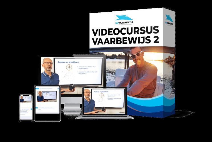online-cursus-vaarbewijs-2