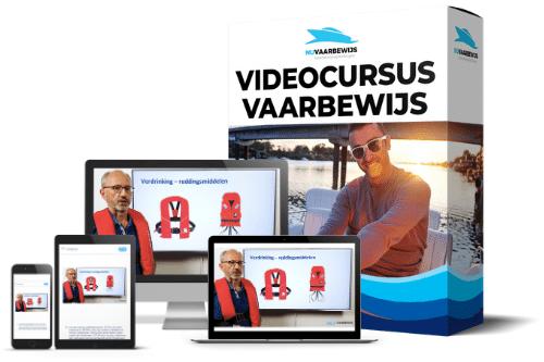 online-cursus-vaarbewijs