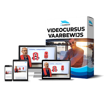 online-video-cursus-vaarbewijs