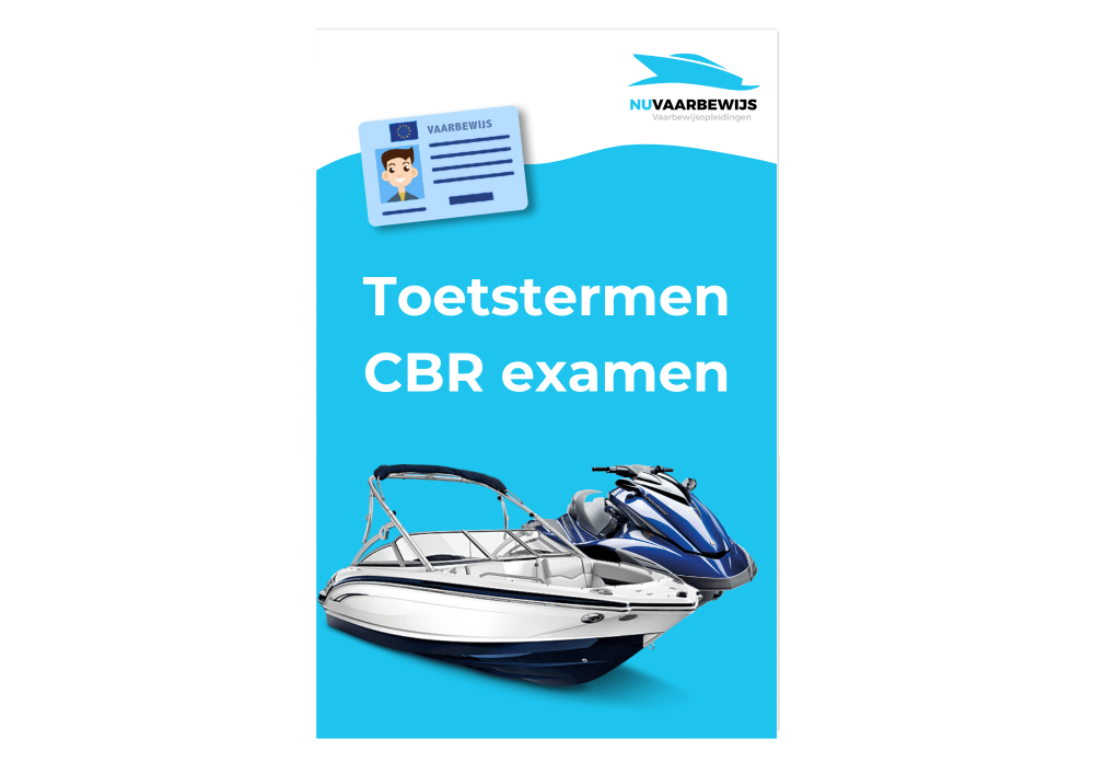 toetstermen-vaarbewijs-cbr