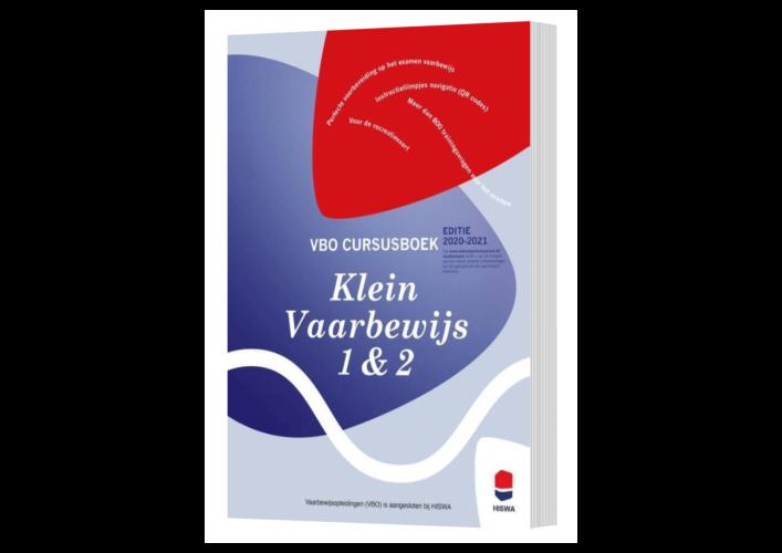 vaarbewijs-boek