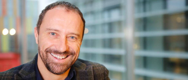Een NPS van 40 behalen? Christ-Jan Akkermans van BSH deelt zijn tips!
