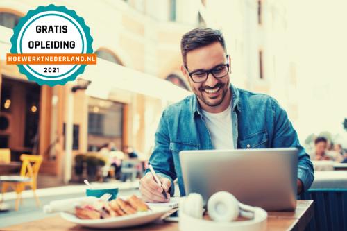 Gratis e-learning en webinars