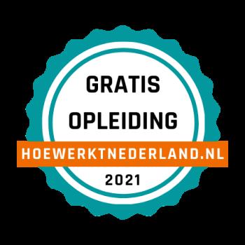 Hoewerktnederland.nl