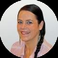 Linda Scheffer