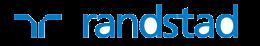 Randstad Nederland logo