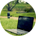 online assessment coaching