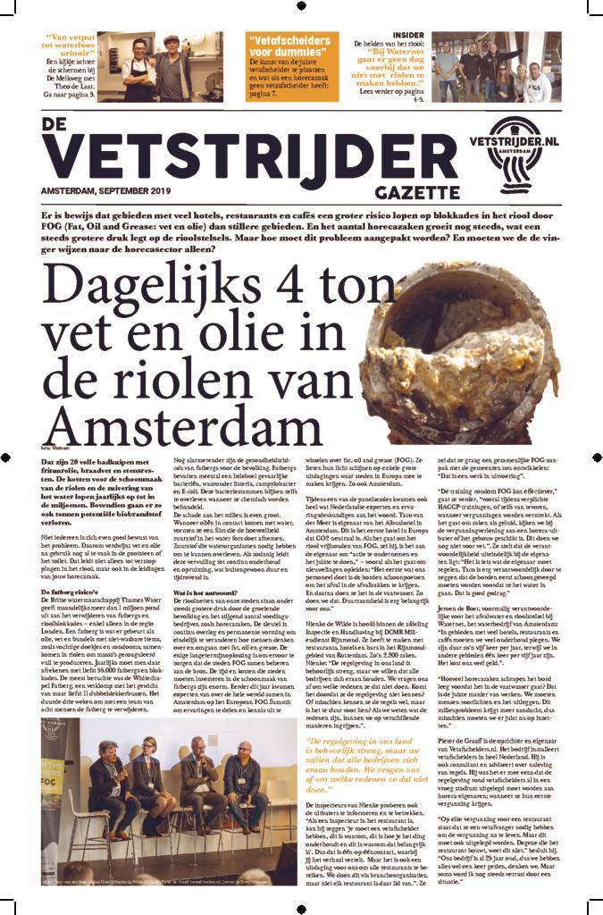 partners-interview-vetstrijder-gazette