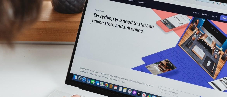 E-commerce Goeroes - Snel succesvol worden? Reken je niet rijk!