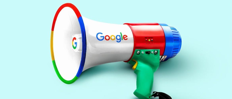 Google Guaranteed en Google Screening inzetten om onderscheidt te maken met jouw concurrenten